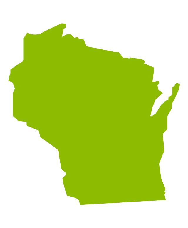 Wisconsin, Wisconsin,