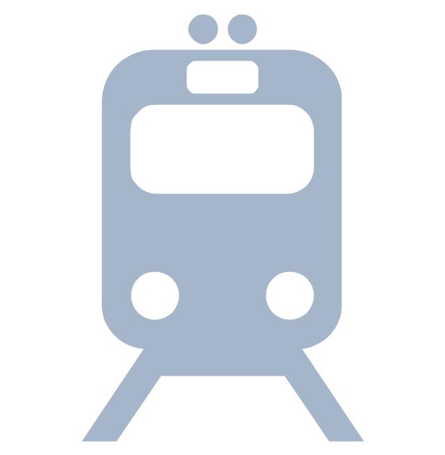 Underground/Subway/Metro, underground, subway, metro, tube,