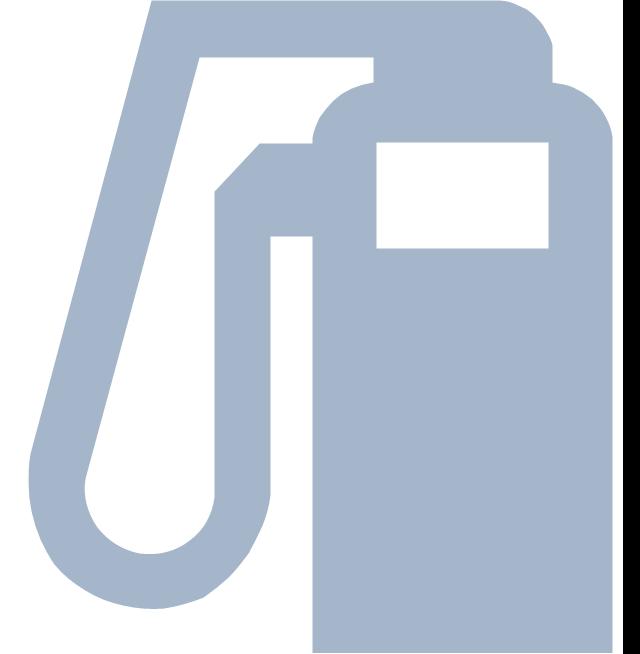 Fuel/Gas/Petrol, fuel, gas, petrol,