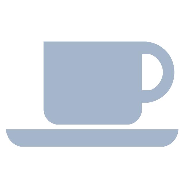 Cafe, cafe,