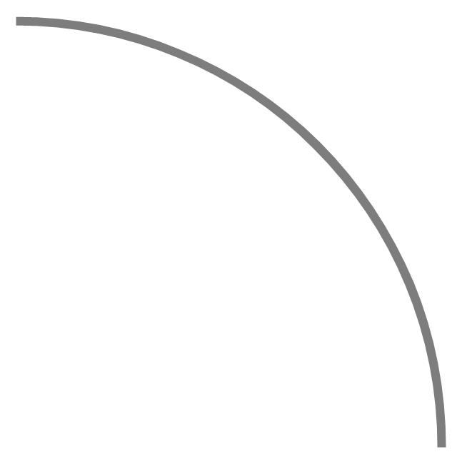 Road curve 2, road,