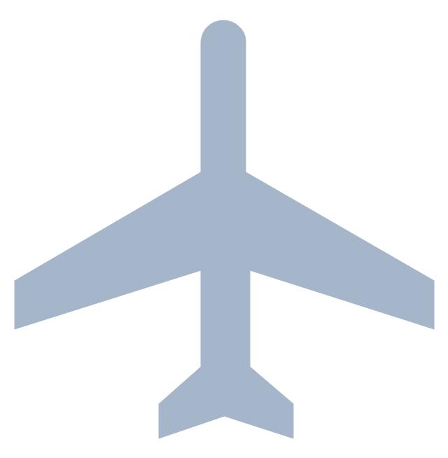 Airport, airport,