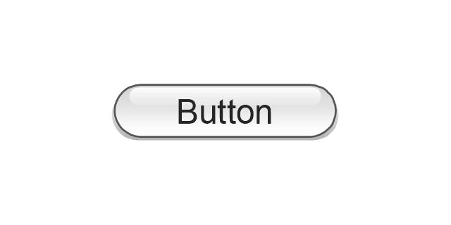 Button, button,