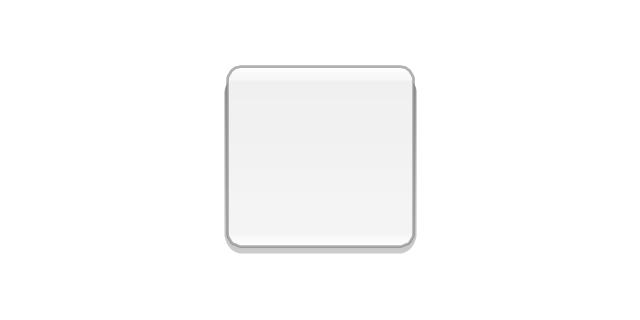 Bevel Button, button,