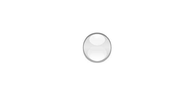 Round Button, button,