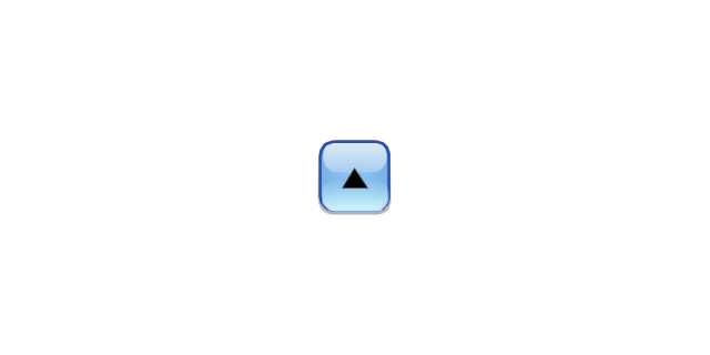 Disclosure Button, disclosure button,