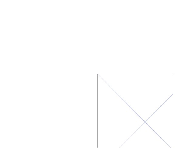 Menu/List Item (Image), menu, list, image,
