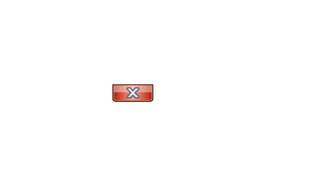 Window Button 3, window button,