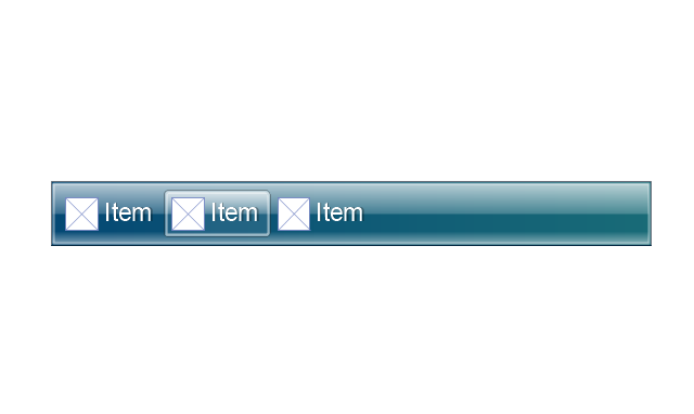 Primary Toolbar, primary toolbar,
