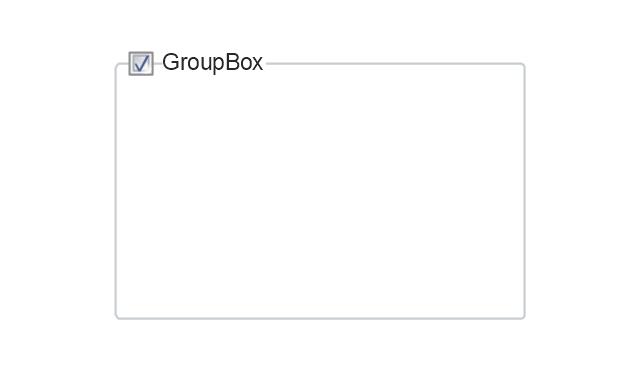 Group Box , group box ,
