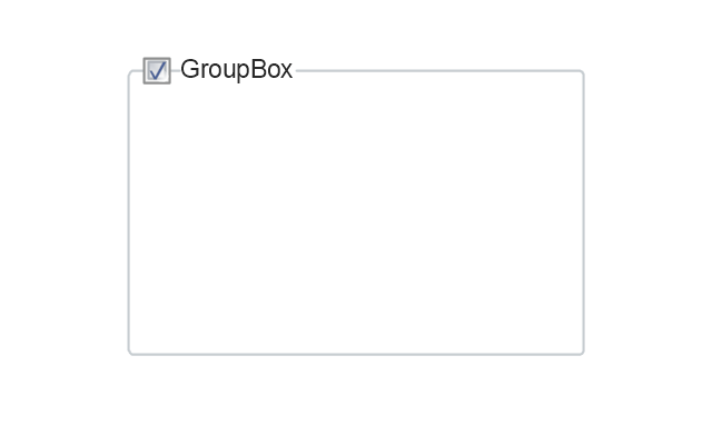 Group Box , group box ,