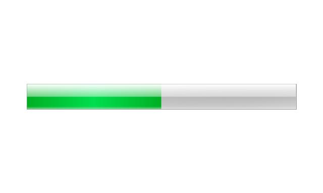 Progress Bar , progress bar,