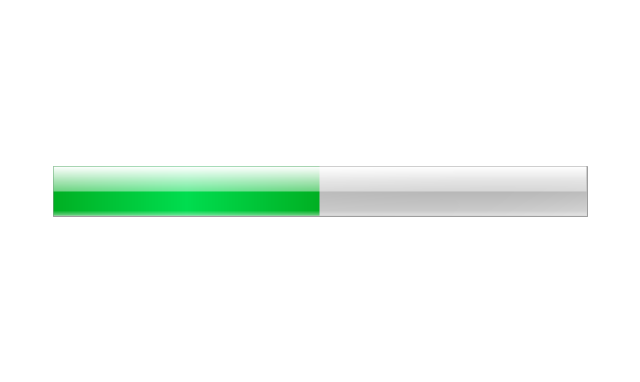 Progress Bar , progress bar,