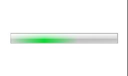 progress bar in c windows application example
