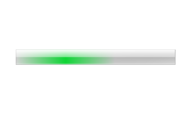 Modal Progress Bar, modal, progress bar,