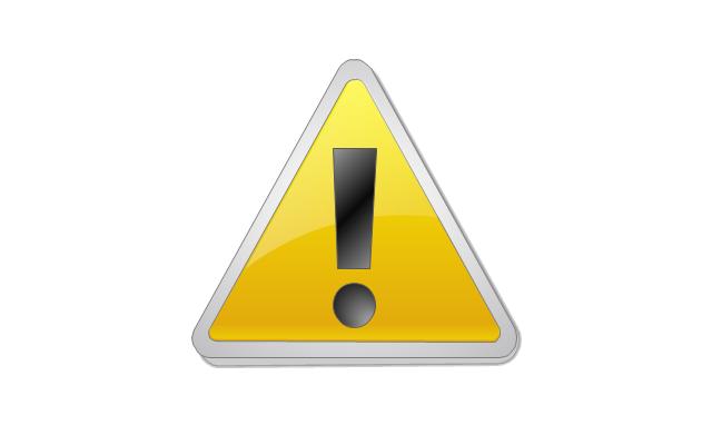 Warning Icon, warning icon,