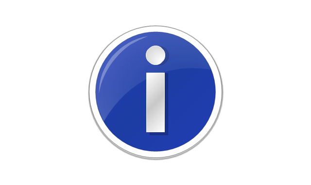 Information Icon, information icon,