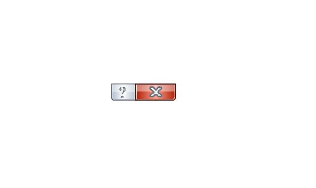 Window Buttons, window buttons ,