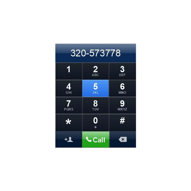 Keypad control, keypad, keypad control,