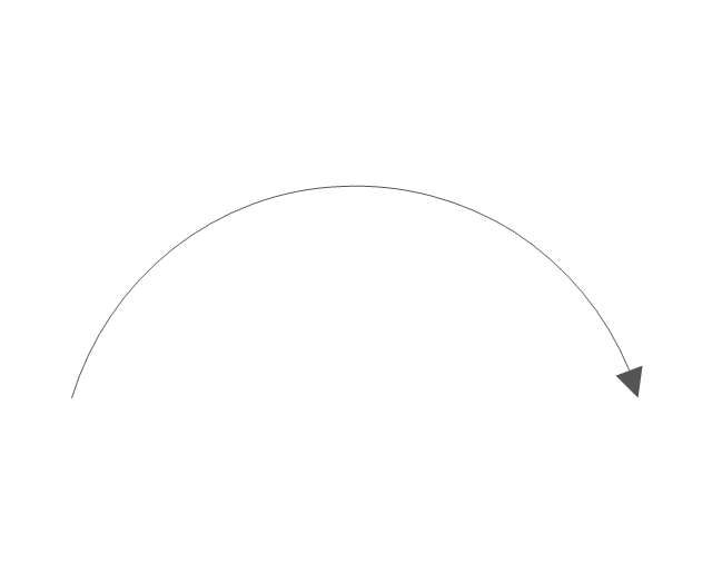 Center to center,