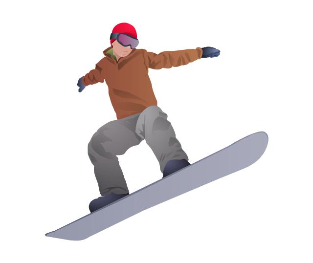 Snowboarder, snowboard, snowboarder, snowboarding,