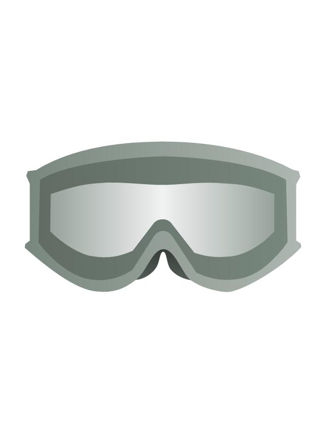 Ski goggles, ski goggles,
