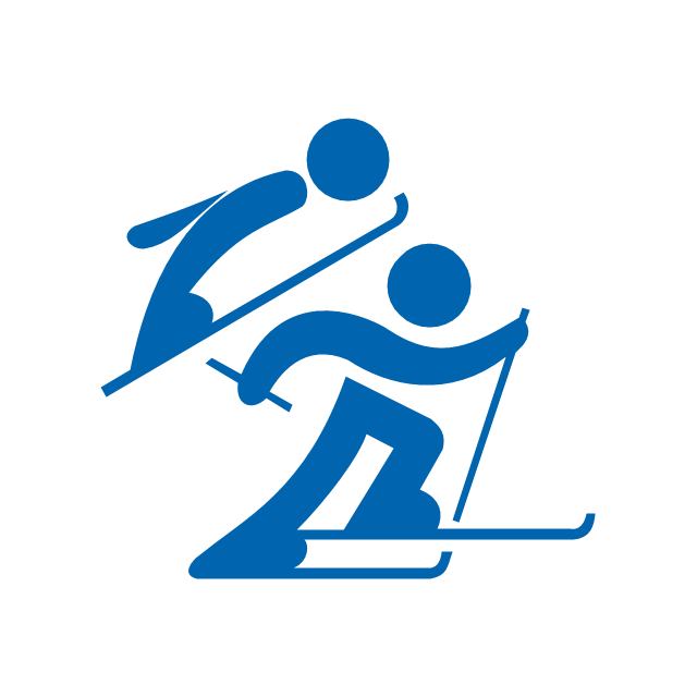 Nordic combined, nordic combined,