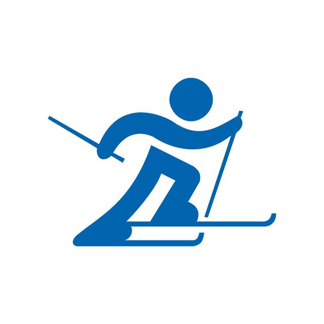 Cross-country, cross-country skiing, XC skiing,