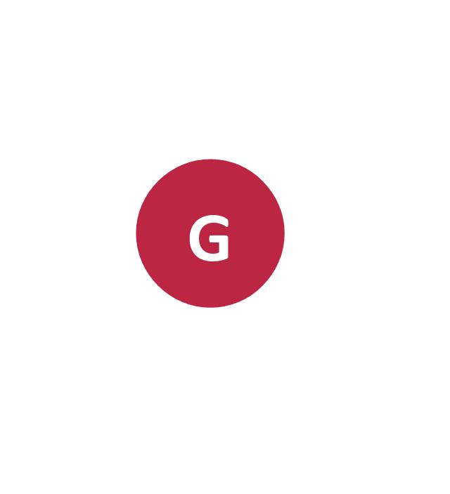 Offensive guard (G), offensive guard, G,