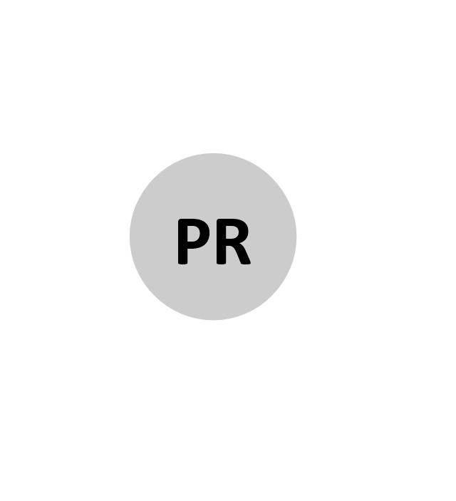 Punt returner (PR), punt returner, PR,