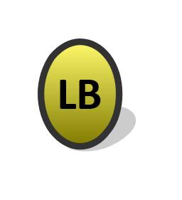 Linebackers (LB), linebackers,