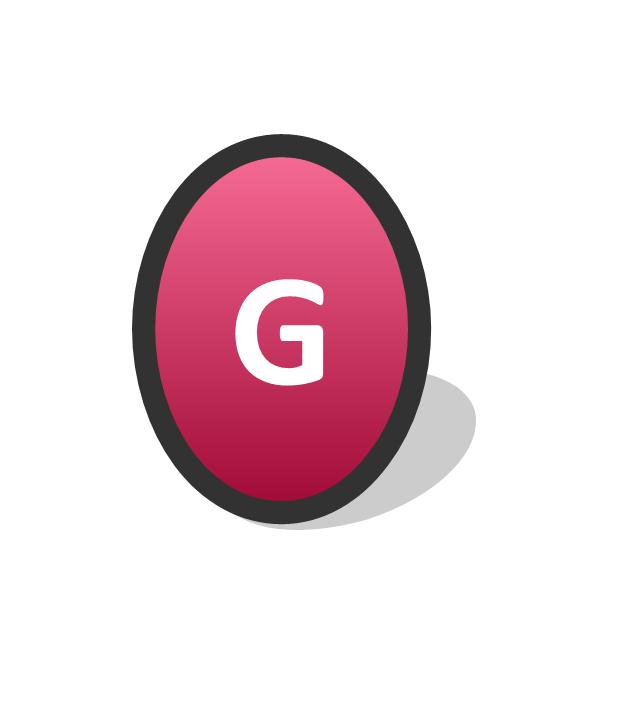 Guard (G), guard,