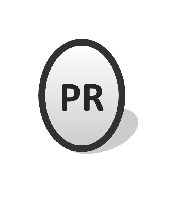 Punt returner (PR), punt returner,
