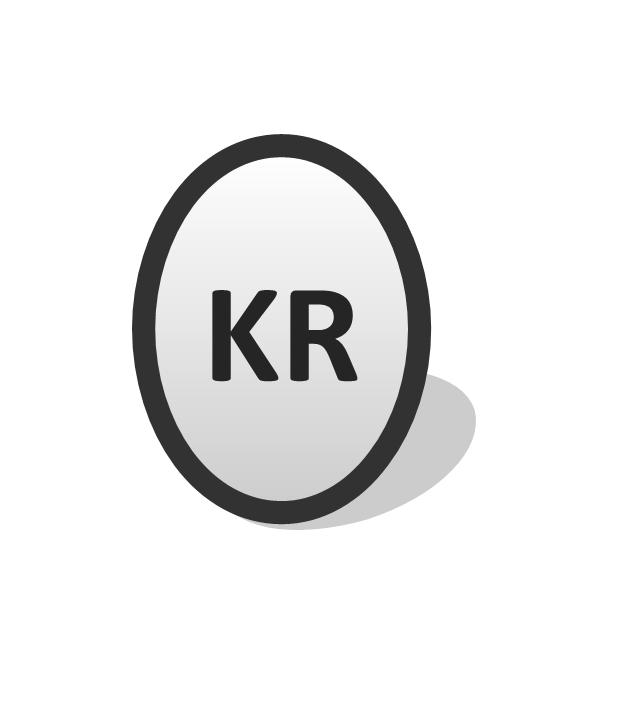 Kick returner (KR), kick returner,