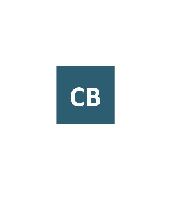 Cornerback (CB), cornerback, CB,