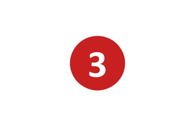 First baseman (1B), first baseman, 1B, first base,