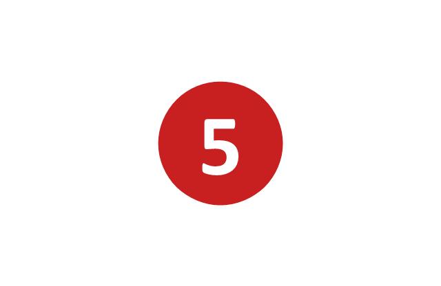 Third baseman (3B), third baseman, 3B, third base,