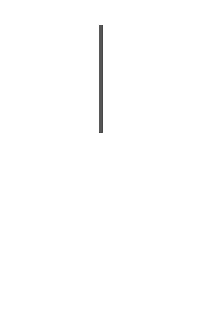 Fork/Join Node,