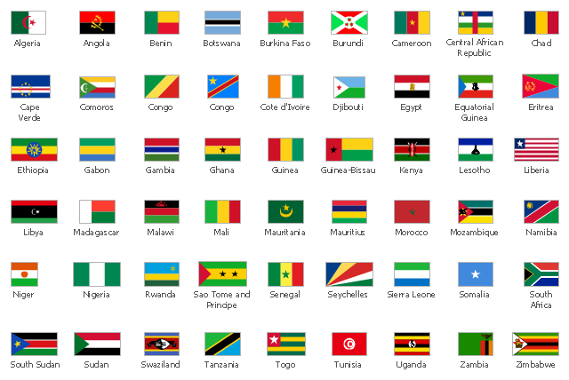African state flags clip art, Zimbabwe, Zambia, Uganda, Tunisia, Togo, Tanzania, São Tomé and Príncipe, Swaziland, Sudan, North Sudan, South Sudan, Southern Sudan, South Africa, Somalia, Sierra Leone, Seychelles, Senegal, Rwanda, Nigeria, Niger, Namibia, Mozambique, Morocco, Mauritius, Mauritania, Mali, Malawi, Madagascar, Libya, Liberia, Lesotho, Kenya, Guinea-Bissau, Guinea, Ghana, Gambia, Gabon, Ethiopia, Eritrea, Equatorial Guinea, Egypt, Djibouti, Côte d'Ivoire, Ivory Coast, Congo, Democratic Republic of the Congo, DR Congo, Congo-Kinshasa, DRC, Congo, Congo-Brazzaville, Republic of the Congo, Comoros, Chad, Central African Republic, CAR, Cape Verde, Cameroon, Burundi, Burkina Faso, Botswana, Benin, Angola, Algeria,