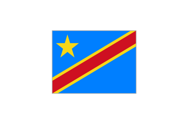 Congo, Congo, Democratic Republic of the Congo, DR Congo, Congo-Kinshasa, DRC,