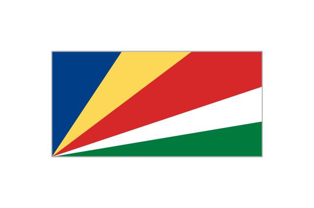 Seychelles, Seychelles,