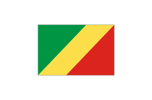 Congo, Congo, Congo-Brazzaville, Republic of the Congo,