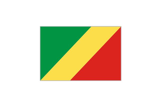 Congo, Congo, Congo-Brazzaville, Republic of the Congo,