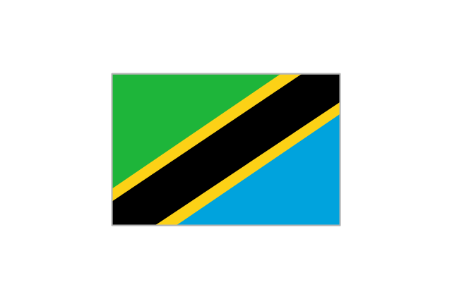 Tanzania, Tanzania,