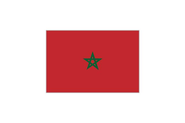 Morocco, Morocco,