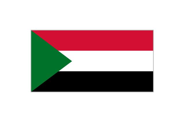 Sudan, Sudan, North Sudan,
