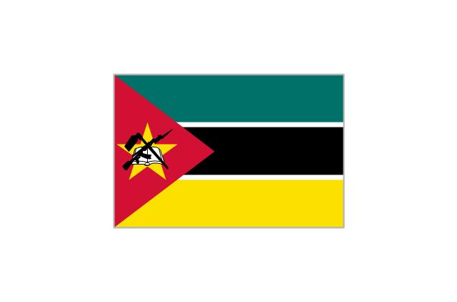 Mozambique, Mozambique,