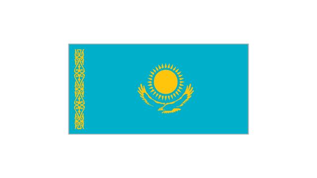 Kazakhstan, Kazakhstan,
