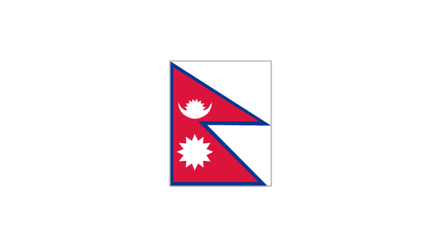 Nepal, Nepal,