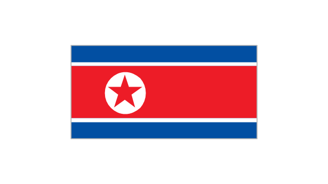 Korea, North, North Korea, Korea, DPRK,